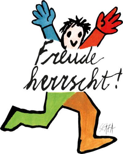 Stiftung_Freude_herrscht_Logo_web
