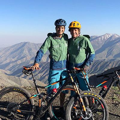 stiftung-freude-herrscht_lava-bike-world-tour_3600-meter