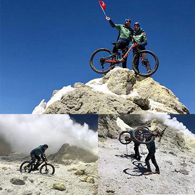 stiftung-freude-herrscht_lava-bike-world-tour_gipfelstuermer