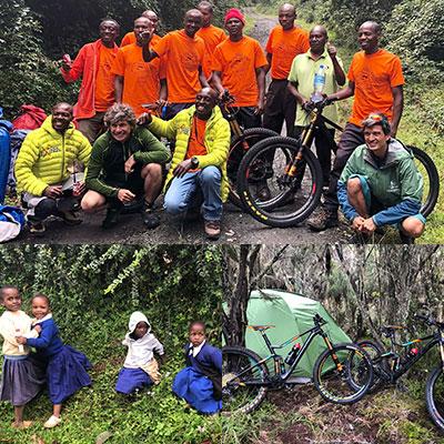 stiftung-freude-herrscht_lava-bike-world-tour_crew_begegnung_erste_nacht